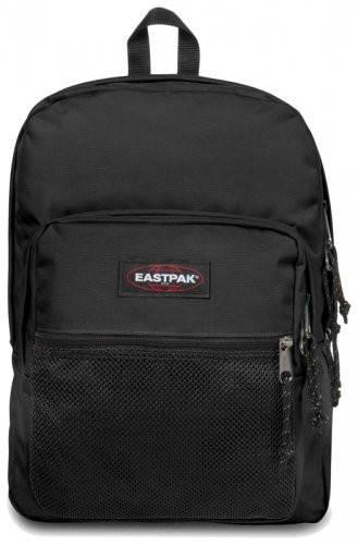 Удобный рюкзак 38 л. Pinnacle Eastpak EK060008 черный