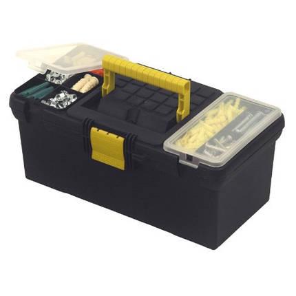 Ящик для инструмента STANLEY (1-93-335), фото 2