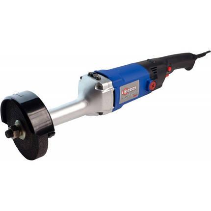 Прямошлифовальная машина ODWERK BSM 150-1200 (400153), фото 2