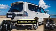 Фонарь правый Mitsubishi Pajero Wagon 4 8330A296 8330A354