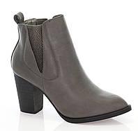 Женские ботинки Leona , фото 1