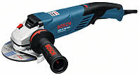 Углошлифмашина Bosch GWS 15-125 CIEH (0601830322) Картон