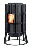Отопительная печь  VANIER, Supra, фото 1