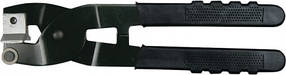 Клещи для работ с плиткой 210 мм (шт.) TOPEX (16B430)