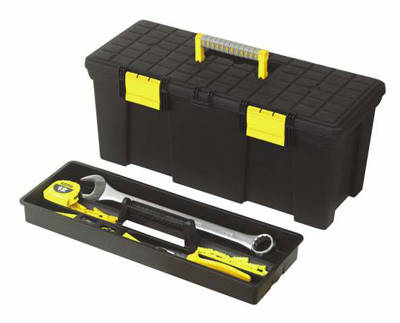 Ящик для инструмента STANLEY (1-92-767), фото 2