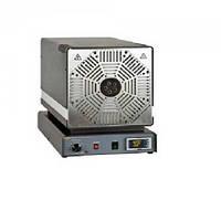 Fluke 9112B калибровочная печь термопарная