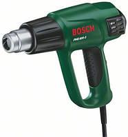 Воздуходувка Bosch PHG 600-3 (060329B008)