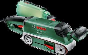 Валиковая шлиф. машина Bosch PBS 75 A (06032A1020)