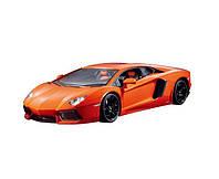 Автомобиль на радиоуправлении Auldey 1:16 Lamborghini Aventador LP 700-4