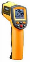 Пірометр EPiR 700