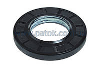 Сальник 45.5*84*10/12 для стиральной машины Samsung DC62-00156A