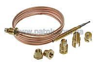 Универсальная термопара для газовой плиты L-900mm
