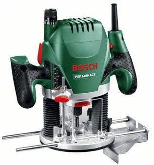 Фрезер Bosch POF 1400 ACE (060326C820), фото 2