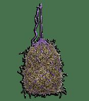 Рептух для сена