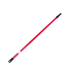 Ручка телескопическая 2,0 м INTERTOOL KT-4820, фото 2