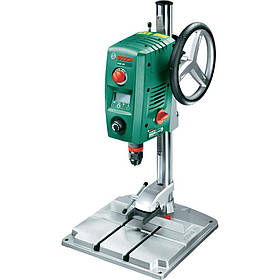Сверлильный станок Bosch PBD 40 (0603B07000)