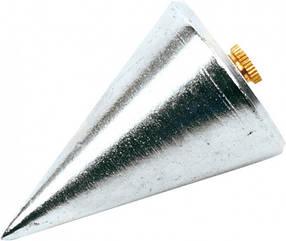 Отвес каменщика, 275 г (шт.) TOPEX (30C643)