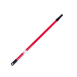 Ручка телескопическая 1,5 м INTERTOOL KT-4815, фото 2