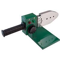 Аппарат для муфтовой сварки пластиковых труб ODWERK BSG 63 (400630)