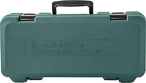 """Мультипликатор 3/4""""DRx1""""DR, 1000/3000Nm JONNESWAY (T0968), фото 2"""