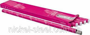 Пруток для сварки нержавейки er 308 Lsi 2 мм