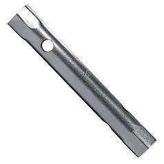 Ключ торцевой I-образный 8*10мм INTERTOOL XT-4109
