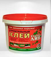 Lacrysil Клей универсальный УльтраЛип, 6 кг