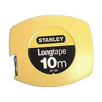 Рулетка измерительная STANLEY (0-34-102)