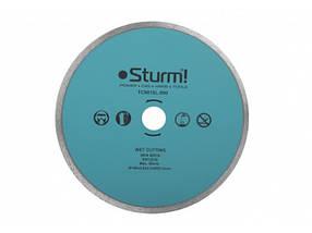 Диск для плиткореза 180 мм Sturm  (TC9818L-990)