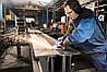 Углошлифмашина Bosch GWS 22-230 JH (0601882203) Картон, фото 4