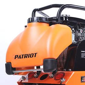 Виброплита PATRIOT VT90RB (590 10 6015)