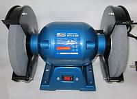 Електрическое точило Ижмаш, итп 1100
