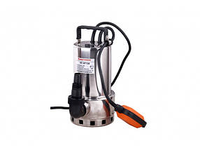 Насос для грязной воды Энергомаш 950Вт  (НГ-97130)