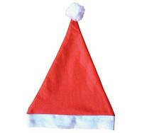Шапка Санта-Клауса