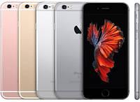 """Китайский Айфон 6S Wi-Fi, 4GB, 1 SIM, Емкостной дисплей 4.7"""". Заводская сборка!"""