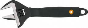 Ключ разводной тонкі губки 250 мм (шт.) NEO (03-016)