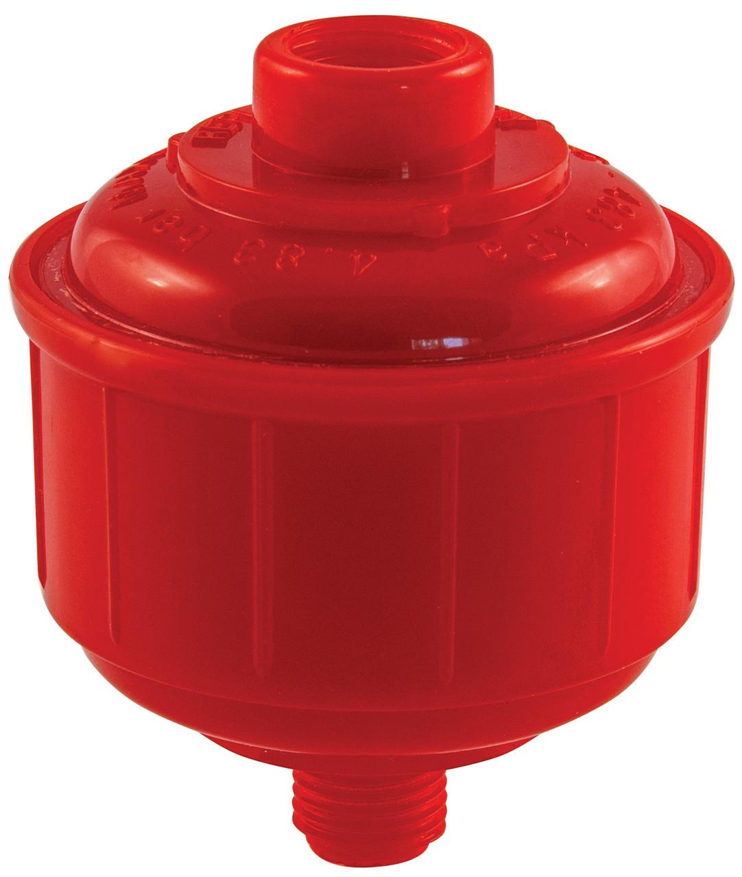 Фильтр вода для пневматики JONNESWAY (JA-3808B)
