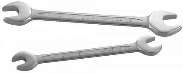 Ключ рожковый 25х28 мм JONNESWAY (W252528), фото 2