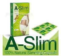 A-Slim