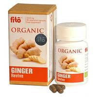 Fito Pharma (Фито Фарма) ИМБИРЬ (Органик) № 40