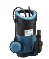 Насос погружной дренажный для чистой воды Vitals aqua DT 307s (47607