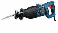 Пила сабельная Bosch GSA 1300 PCE (060164E200) Чемодан