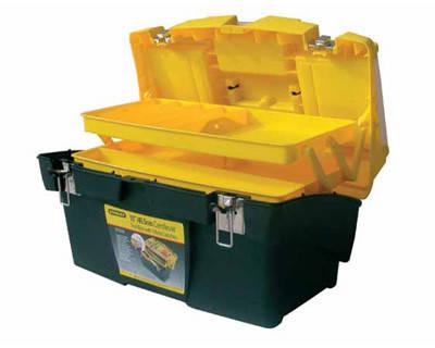 Ящик для инструмента STANLEY (1-92-911), фото 2