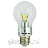 Cветодиодные лампы LED А360 7W E27 5500-6500 К