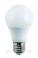 Cветодиодные лампы LED A60B E27 7W 2700-3000 K