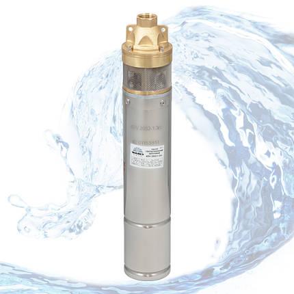 Насос погружной скважинный вихревой Vitals aqua 4DV 2032-1.3rc (48639), фото 2