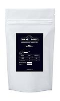 Аминокислоты БЦАА ( BCAA ) powder 2.1.1. Saminchem Купить Киев, Украина