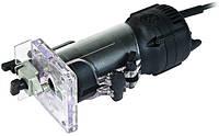 Фрезер TITAN ПКФ50 (500Вт, цанга 6мм, упор, чемодан)