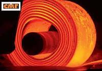Лист ХН78Т ЭИ435 тол. 10 мм