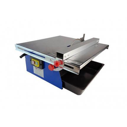 Станок для резки плитки ODWERK BEF500 (405180), фото 2